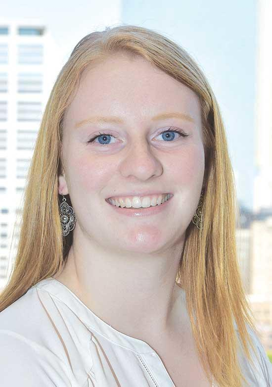 Three Wright County ambassadors to participate in Minneapolis AquatennialThe Minneapolis Aquatennial Ambassador Organization (AAO) is excited to announce three Wright County candidates will represent their communities in the AAO Candidate Program...