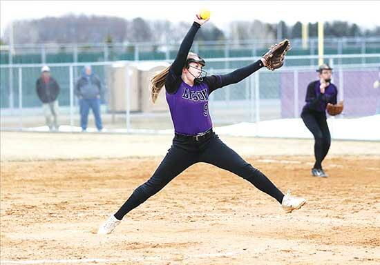 Plenty of experience returns; Buffalo looks to continue success in Lake Conference Head Coach Brad Zrust was flirting with retirement at the conclusion of the 2019 varsity softball season.The Bison finished just three outs away that year from...