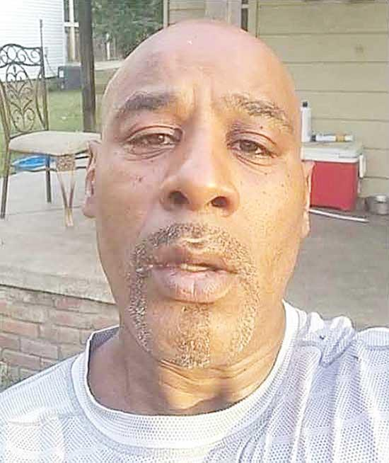 The Wright County Sheriff's Office is requesting the public's assistance locating Tony Conley Perry, age 52.Tony was reported missing on July 9, 2020 and was last seen in the area of Howard Lake. His family and friends have not heard from him since...