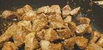 Garlic Butter Steak Bites