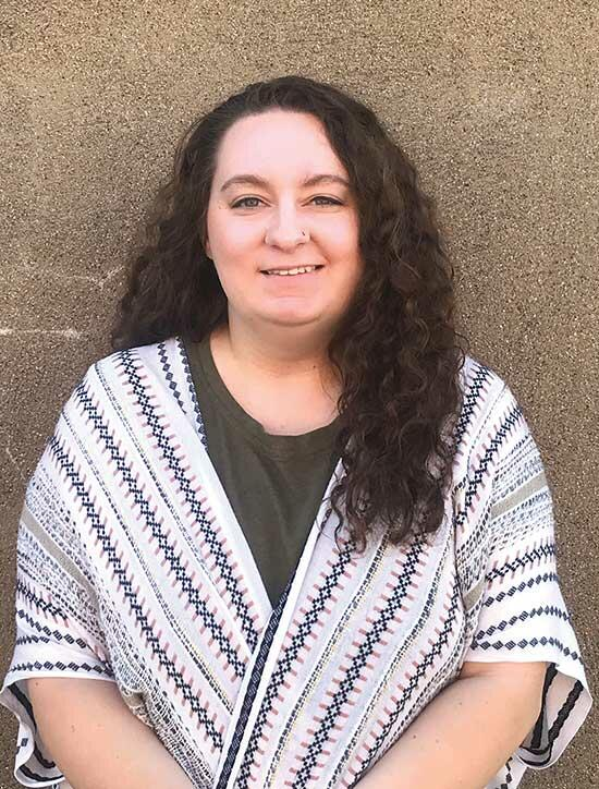 My name is Emily Wirtz, and I am the newest member here at Wright County Journal-Press and The Drummer. I am so excited to be here. My interest in writing started at a young age; one of my favorite classes in high school was creative writing. I also...