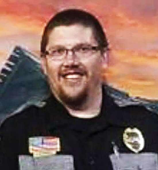 The Red Lake Department of Public Safety, which provides law enforcement services for the Red Lake Indian Reservation in northwestern Minnesota, released a statement sharing that one of their officers was shot and killed in the morning of Tuesday,...